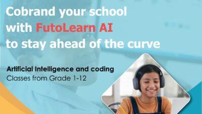 FAQ on Coding for Kids – #FutoLearn
