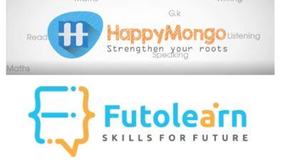 HappyMongo – Preparing children to step into the World of Technology