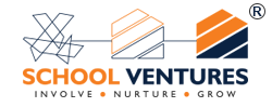 school ventures